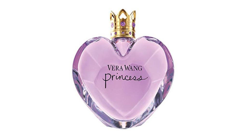 какой самый лучший парфюм Serial